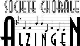 Logo chorale alzingen_new